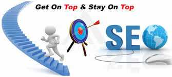 SEO Page One Ranking