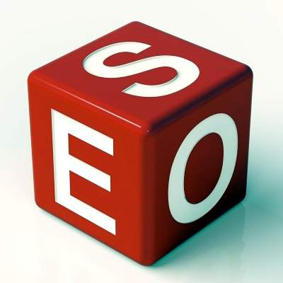 SEO Company in Cochin, Kerala, India