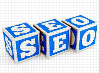 SEO Services in Idukki